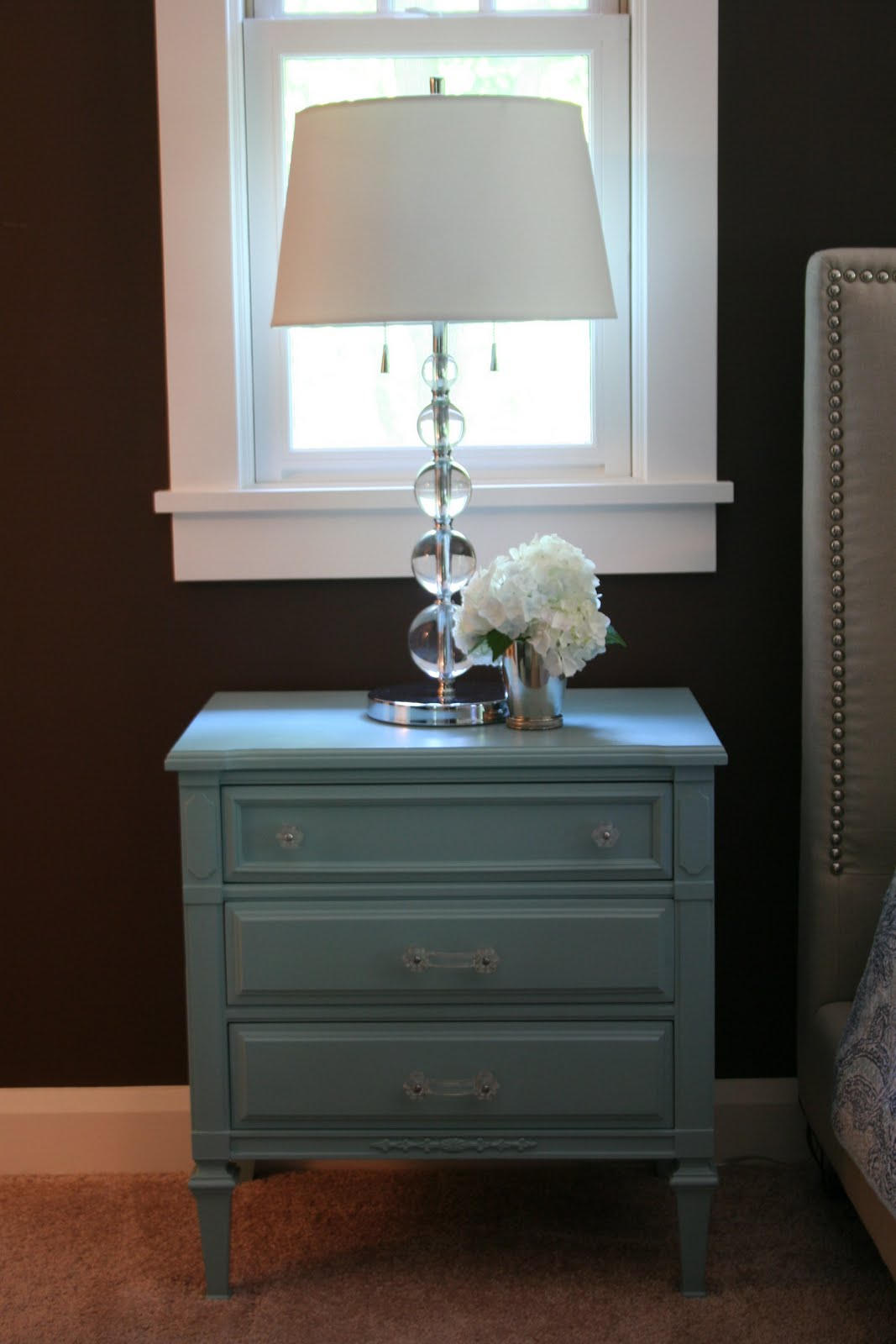 Night Stands Lights Bright Archives Fresh Vintage Nc