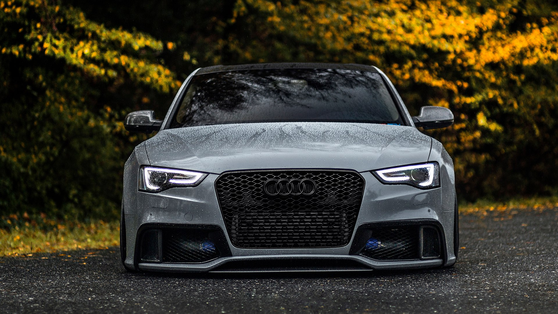 Love Quotes Wallpapers For Pc Free Download Audi Rs5 Wallpapers