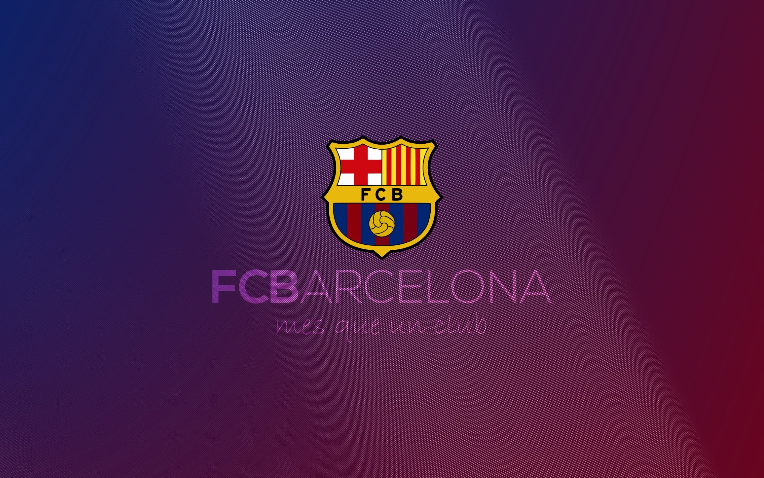3d Wallpaper Free Download Of God For Barcelona Fans Wallpapers
