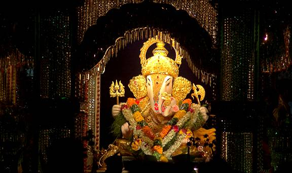 3d Ganesh Wallpapers Free Download For Pc Ganesh Visarjan Hd Wallpapers Wallpapers