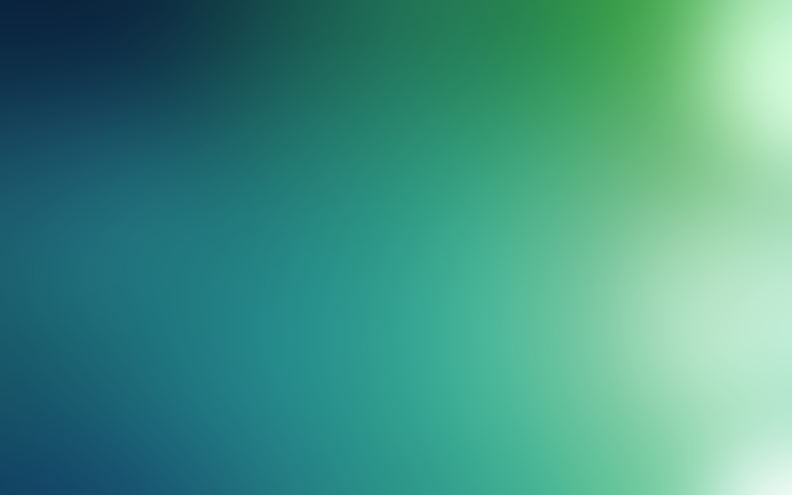 Cute Teal Wallpapers Green Blur Background Wallpapers