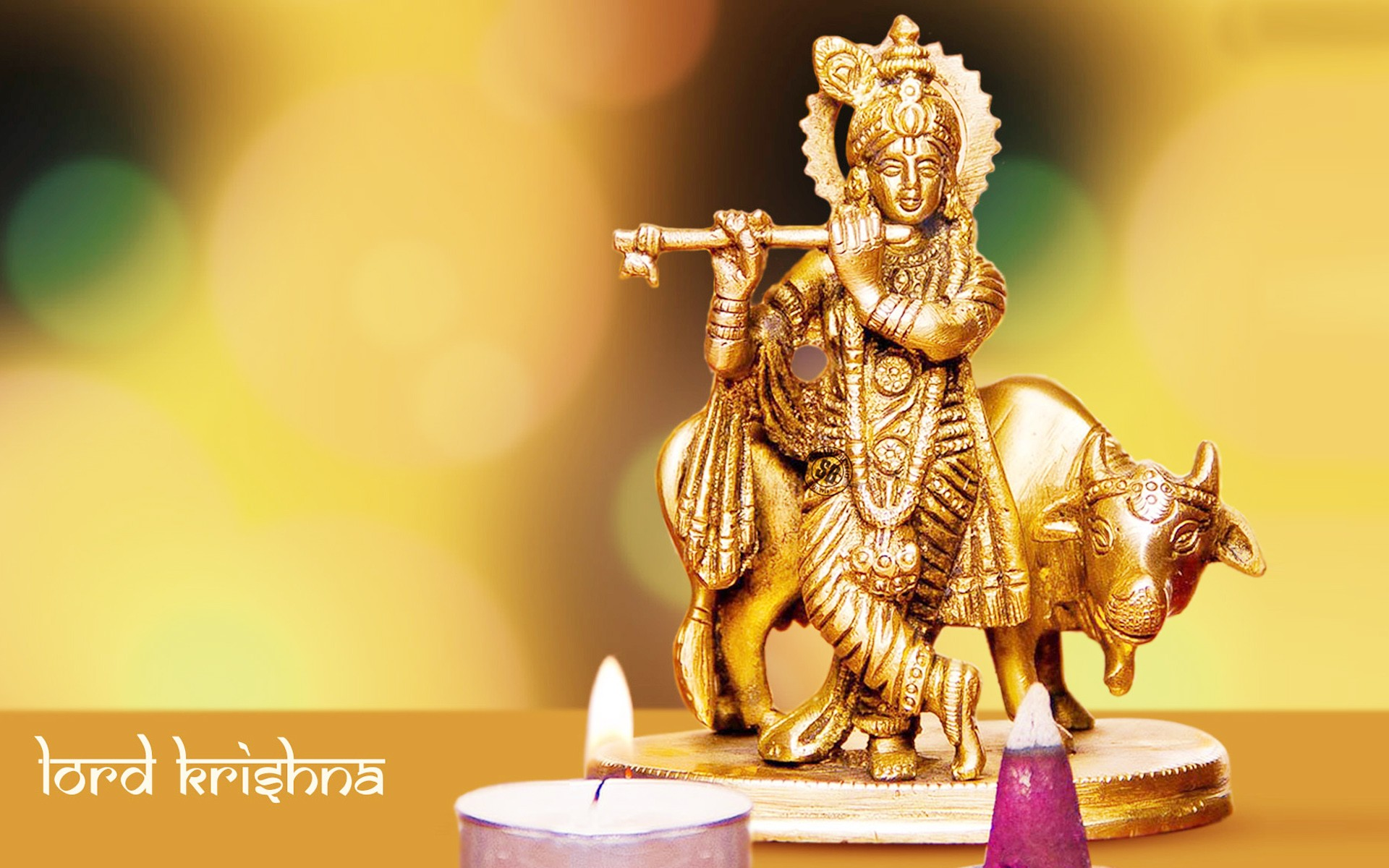 3d Ganesh Wallpapers Free Download For Pc Lord Krishna Wallpapers