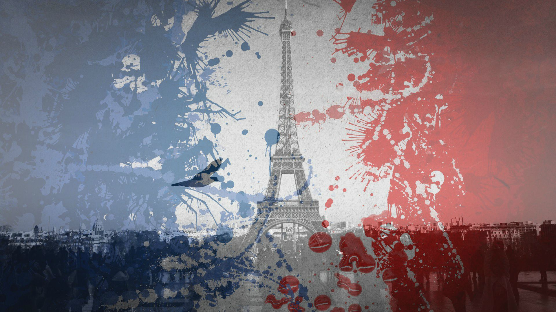 Cute Love Quotes Wallpapers Free Download Pray For Paris Wallpapers