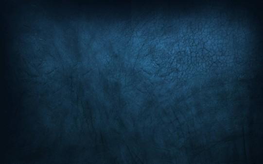 small texture desktop background hd wallpapers - Freshwidewallpapers