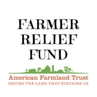 Farmer-Relief-Fund-Logos-7