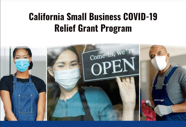 California-Small-Business-COVID-19-Relief-Grant-Program-and-7-more-pages-Work-Microsoft_-Edge-12_29_2020-7_30_04-PM (1)