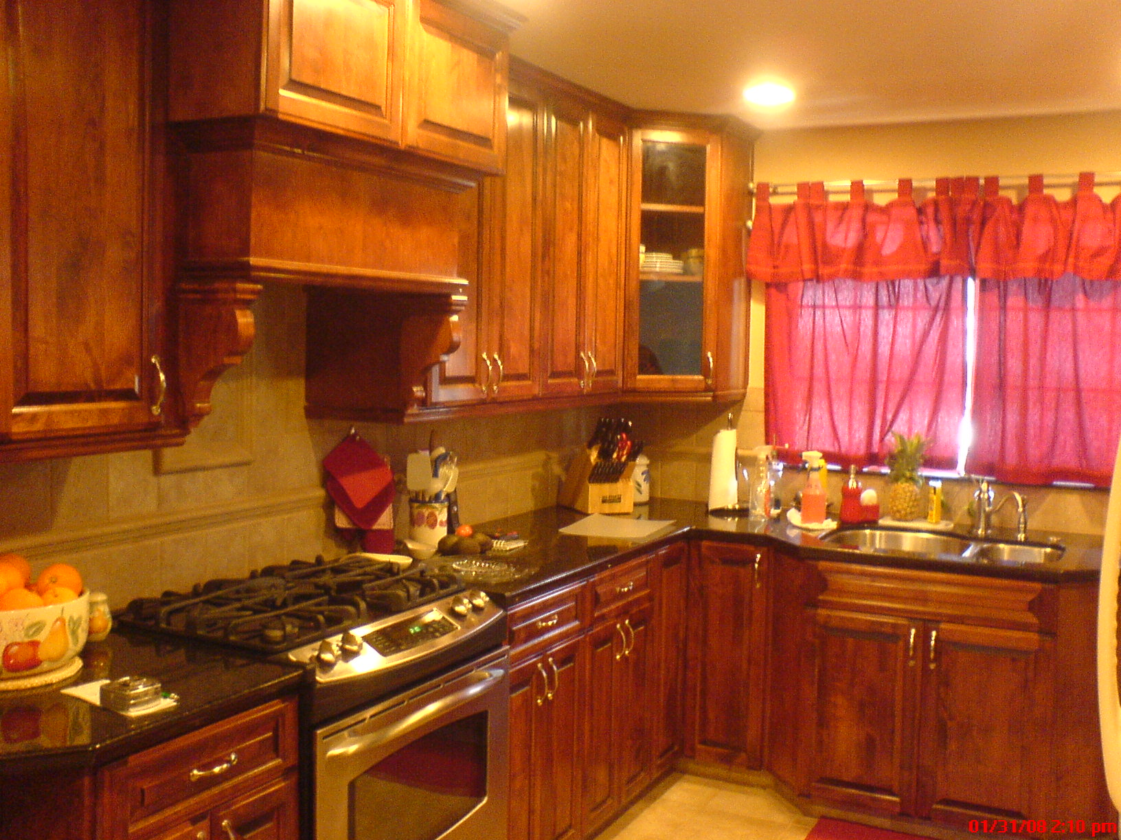 Custom Made Cabinets Custom Kitchen Bath Garage Cabinets And Remodeling