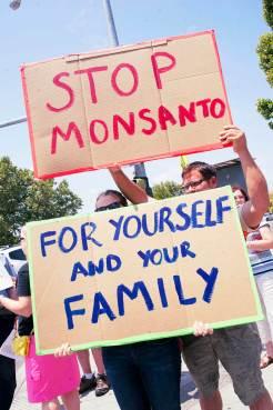 Photo from: ImProGoat.com