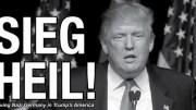 Trumps-America-620x330