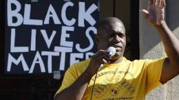 Black Lives Matter Floyd Harris
