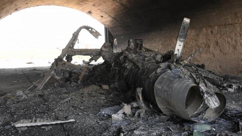 AP-syrian-air-base-strike-ps1-170407_12x5_1600