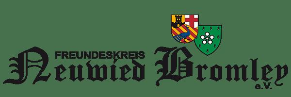 freundeskreis-neuwied-bromley-logo