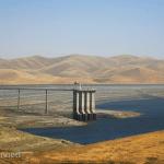 San Luis Dam