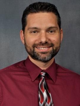 FWA Names Jason Phillips as CEO