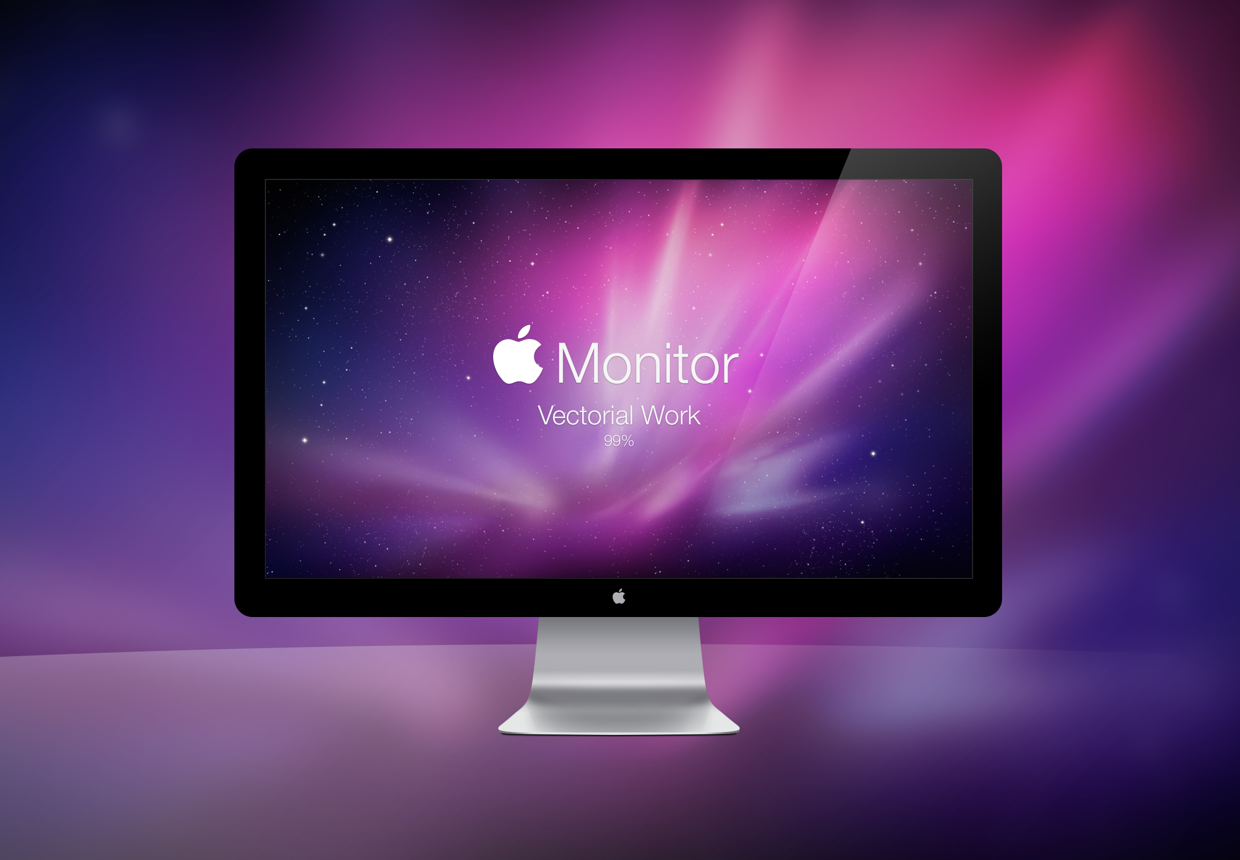 Apple Monitor Apple Monitor Freebies Fribly
