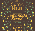 Comic Neue Free Font