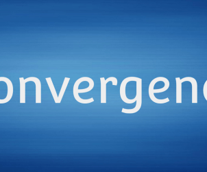 Convergence Free Font