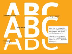 Asap Free Font