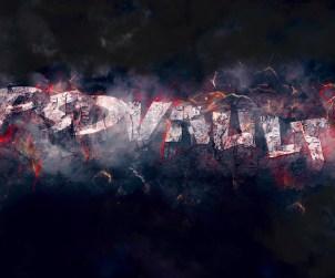 rock-fire-3d-text-psdvault-flatten-new