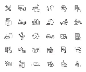 30-multi-purpose-useful-set-of-line-icons