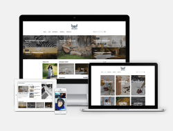 nickel-free-magazine-wordpress-theme