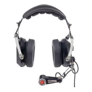 saitek-pro-flight-headset