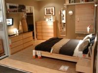 IKEA Malm complete bedroom furniture set in Herne Bay ...