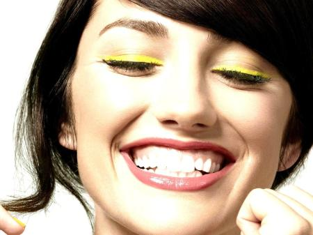 Zoom 2 Laser Teeth Whitening London