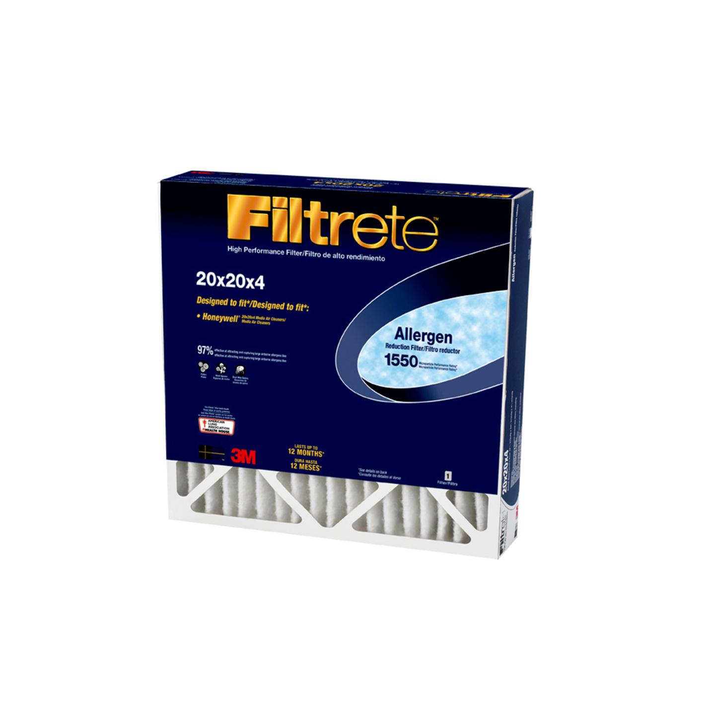 Filtrete 16x25x1 3m Filtrete 3us Ps01 Undersink Water Filtration System