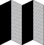 Logo_ManufakturelleSchmuckgestaltung_Glyphe_05