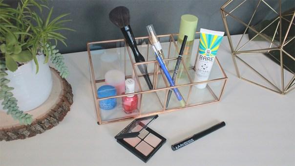 MakeupFriediaTargetJune copy