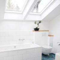 5 Must-See Bathroom Lighting Ideas - Friel Lumber Company