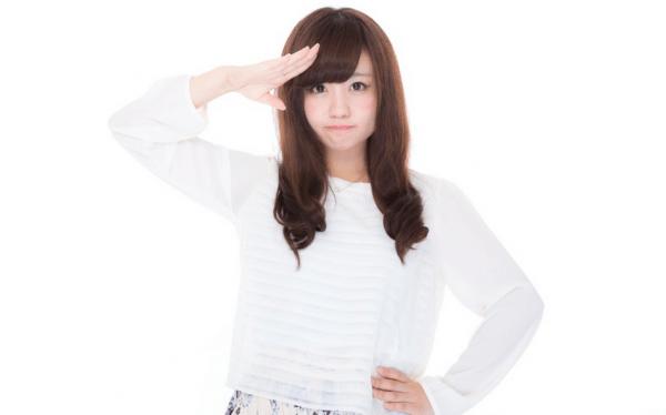 YUKA862_keirei15190122-thumb-1000xauto-18584_jpg__1000×667_