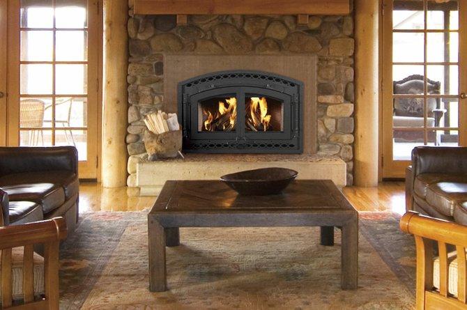 Astria Montecito Estate Friendly Firesfriendly Fires