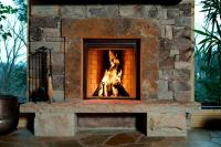 Renaissance Rumford 1500 - Friendly FiresFriendly Fires