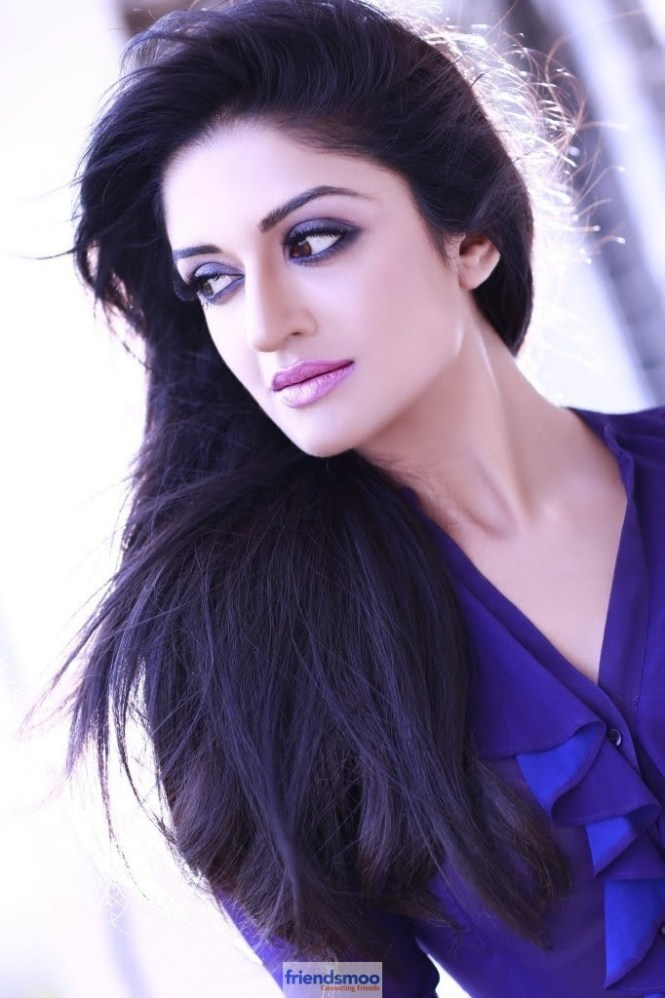 Vimala Raman Latest Hot Photoshoot Pics - Friendsmoo