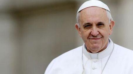 Papa-Francisco-Foto-lajornadadeorientecommx_NACIMA20131114_0069_6