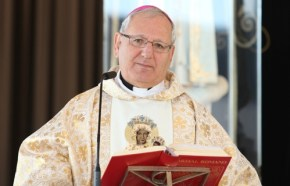 Patriarch_Louis_Raphael_I_Sako_of_Baghdad_of_the_Chaldeans_Credit_Aid_to_the_Church_in_Need_wwwacnukorg_2_CNA_Catholic_News_2_25_13