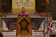 Le_foto_della_Preghiera_per_i_cristiani_in_Iraq_54