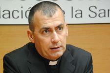 Archbishop_Amel_Shimon_Nona_of_Mosul_Iraq_Credit_Ayuda_a_la_Iglesia_Necesitada_CNA_1_8_15