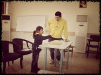 foto 1 scuola di magia