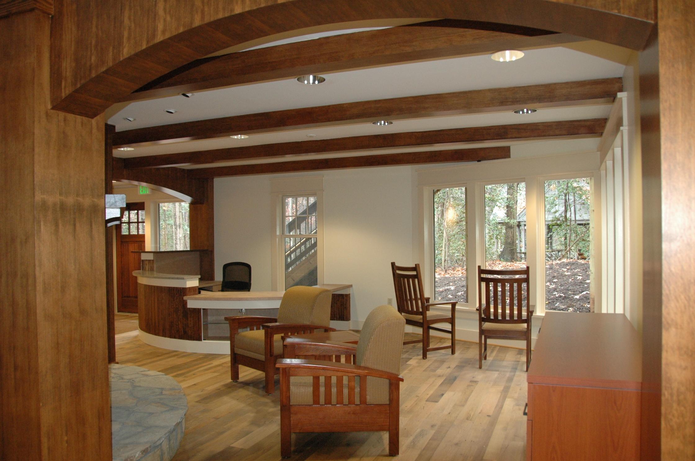 Vajira house in sri lanka interior decoration ideas by for Interior designs in sri lanka
