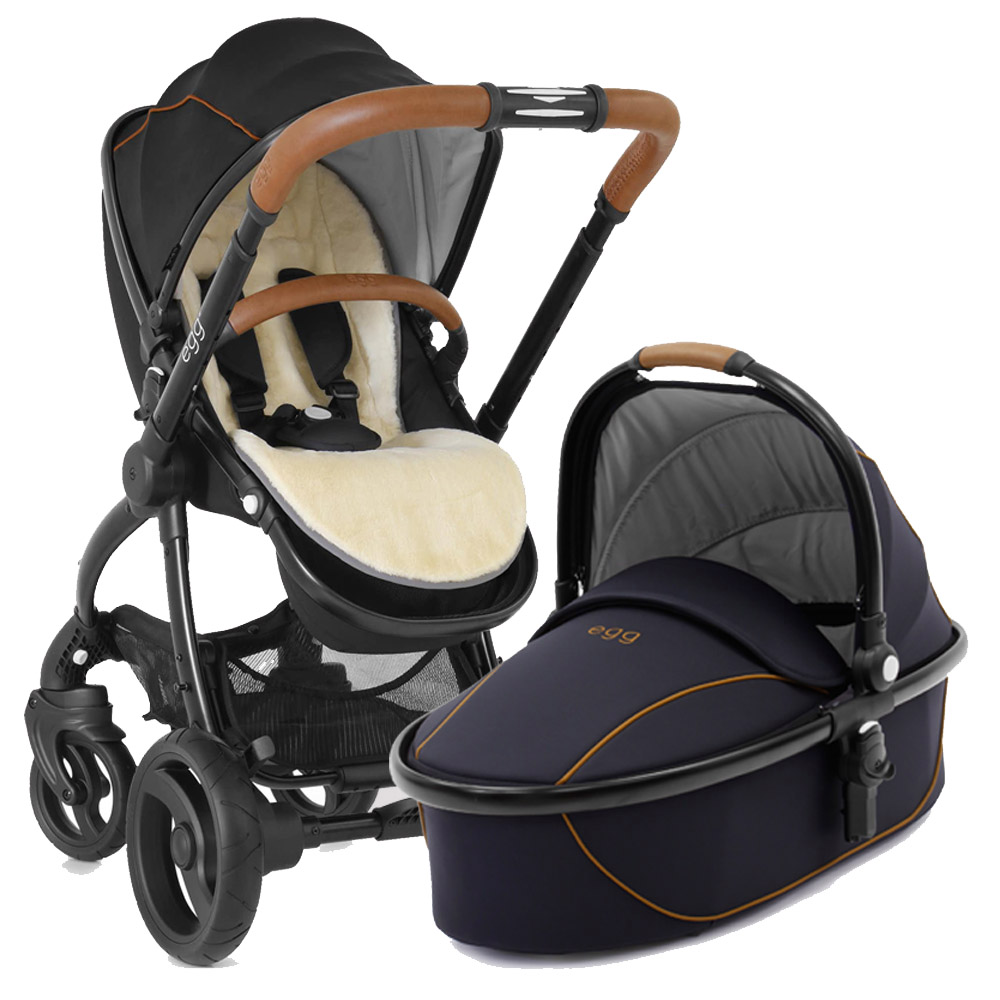 Egg Pram Replacement Wheels Egg Stroller And Carrycot