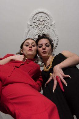 Chels and Magda-65 - Copy