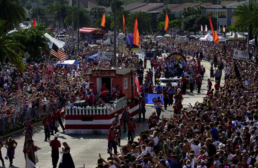 parade6_fs