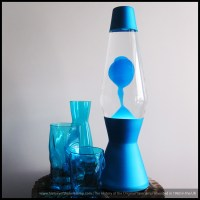 Electric Lava Lamp. Top Largesize Of Unusual Glitter Lava ...
