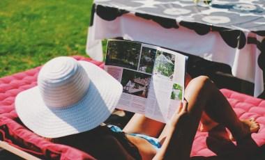Ayurvedic Pitta Reducing Summer Tricks For Acne