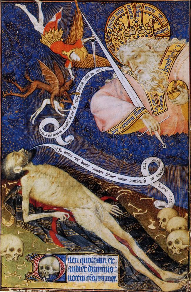 Le_Mort_devant_son_juge,_Maitre_de_Rohan