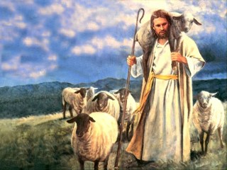 good-shepherd-and-lost-sheep