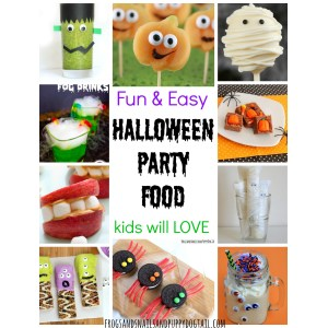 Attractive Kids Party Kids Games Halloween Party Ideas Easy Halloween Food Kids Will Love Halloween Party Ideas